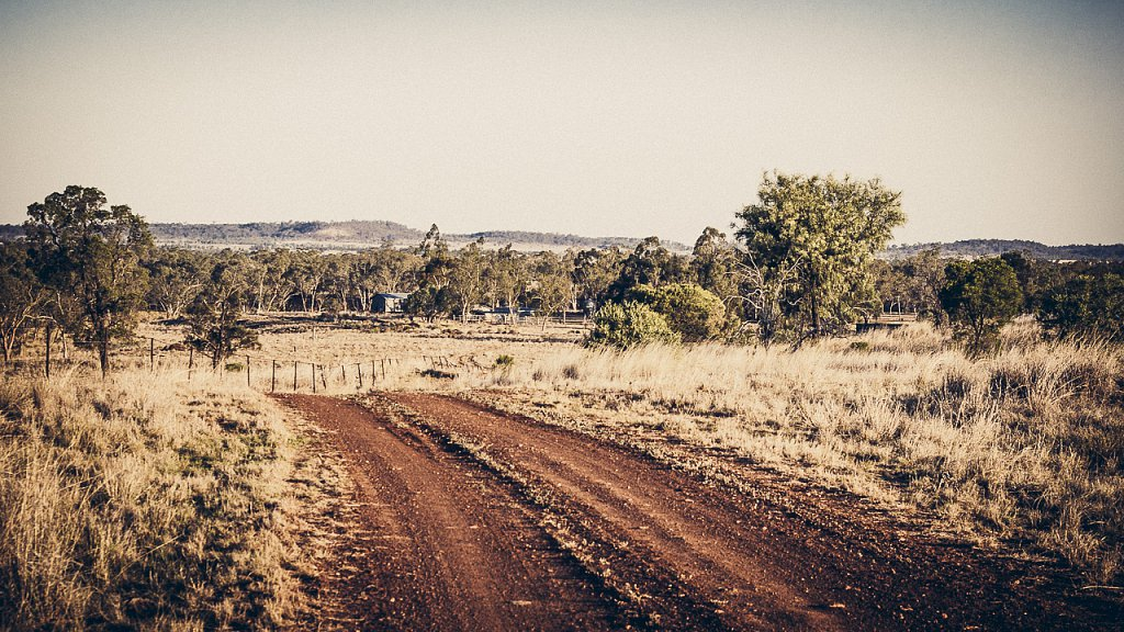 Farm-Australia-3.jpg