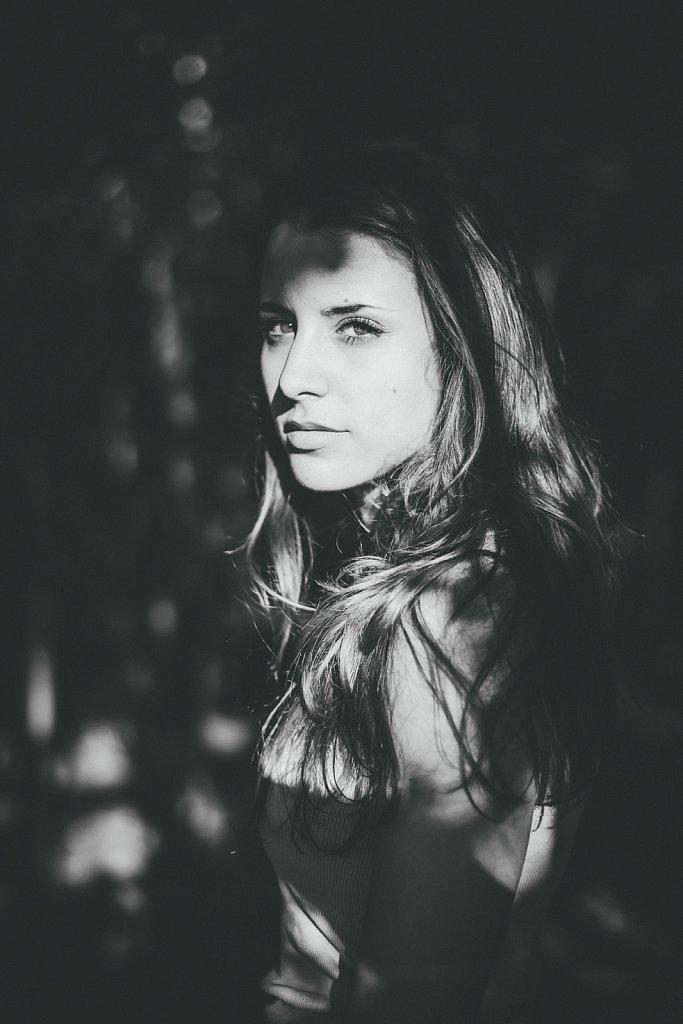 Alicia-022.jpg