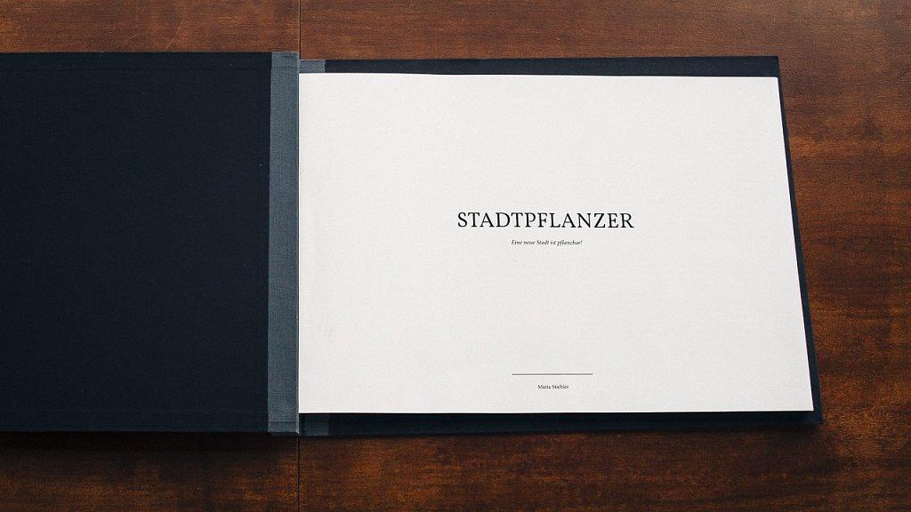 Magazin-Stadtpflanzer-01.jpg