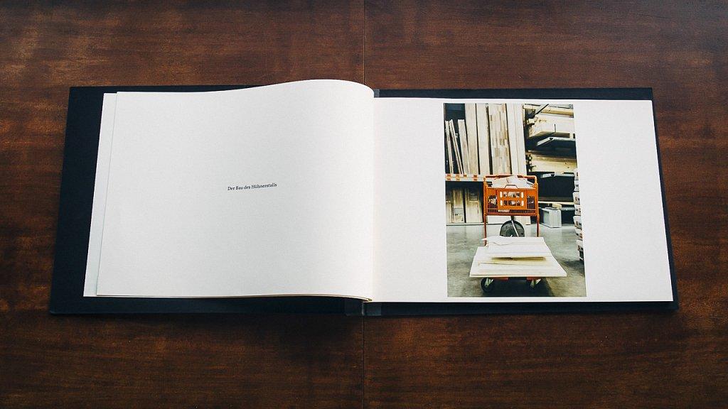 Magazin-Stadtpflanzer-04.jpg
