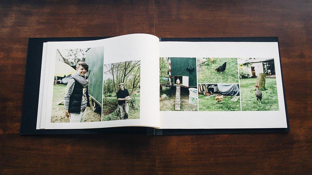 Magazin-Stadtpflanzer-10.jpg