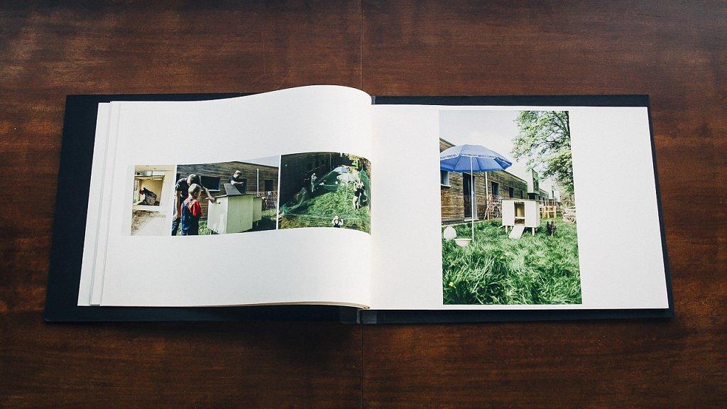Magazin-Stadtpflanzer-13.jpg