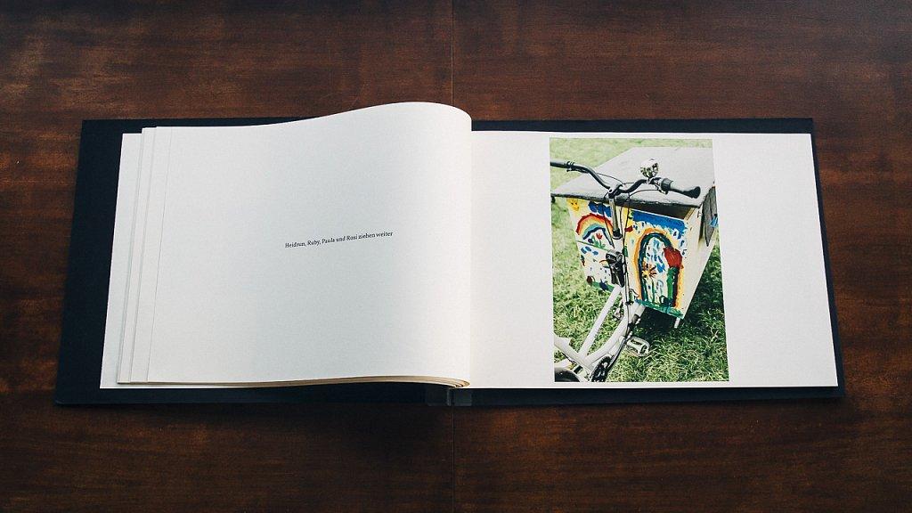 Magazin-Stadtpflanzer-14.jpg