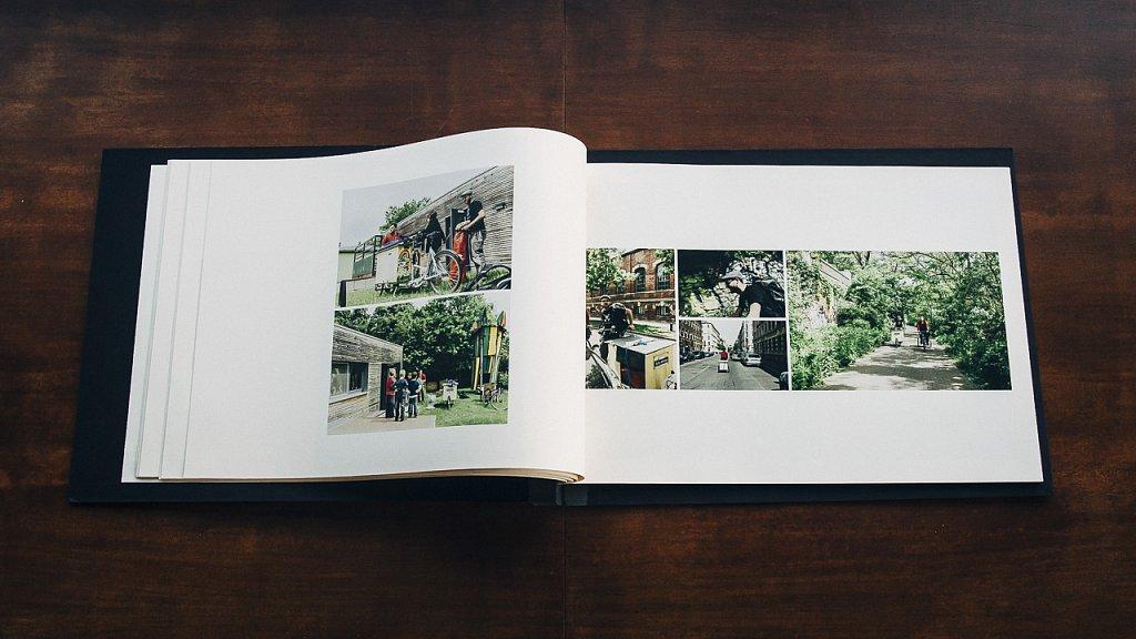Magazin-Stadtpflanzer-15.jpg