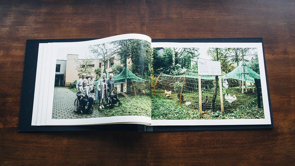 Magazin-Stadtpflanzer-18.jpg