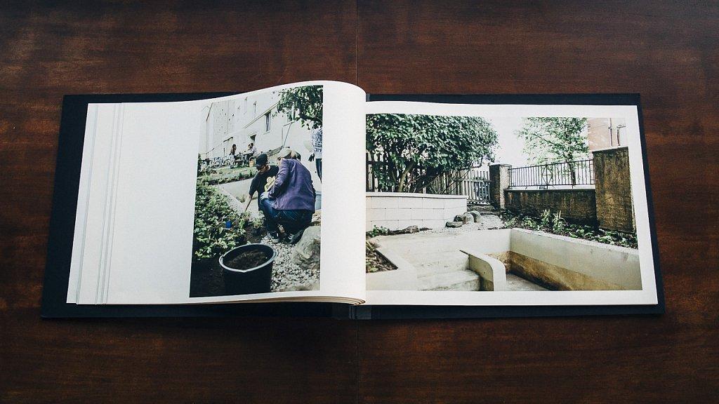 Magazin-Stadtpflanzer-22.jpg