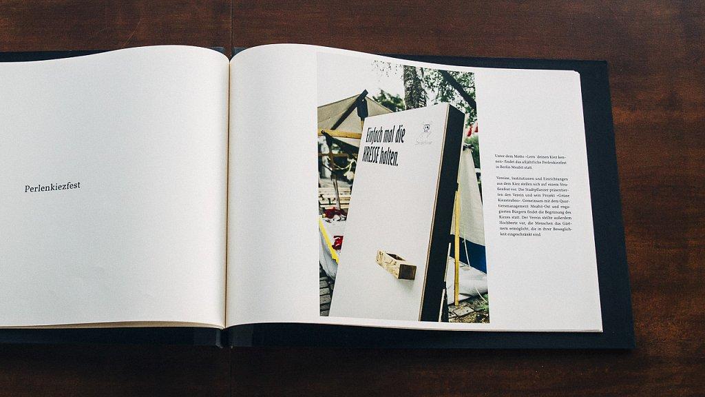 Magazin-Stadtpflanzer-23.jpg