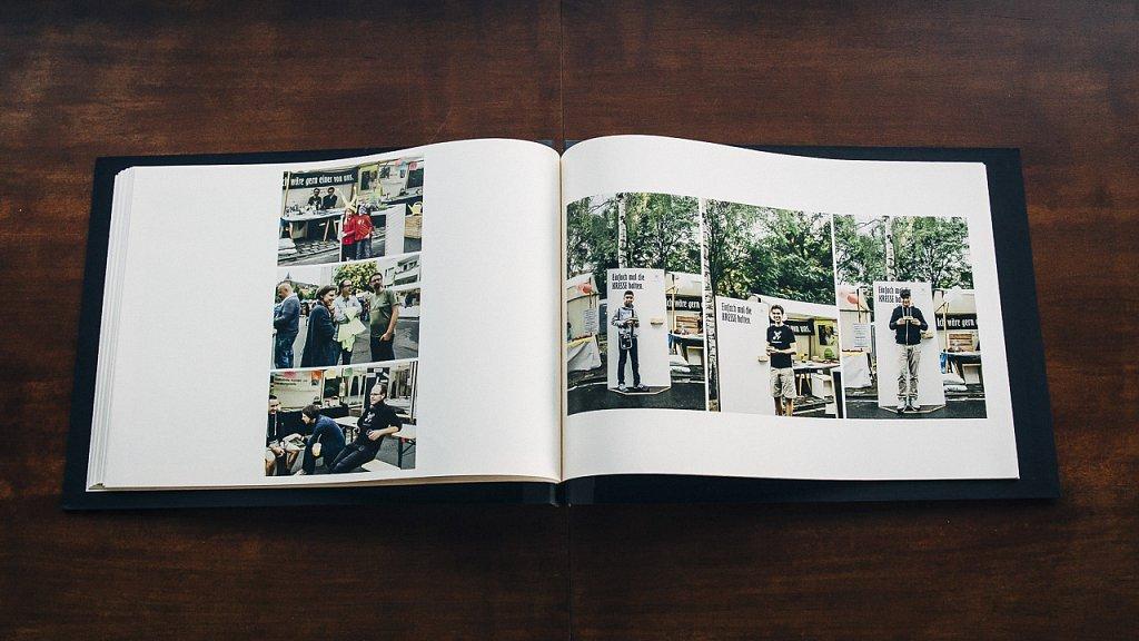 Magazin-Stadtpflanzer-26.jpg