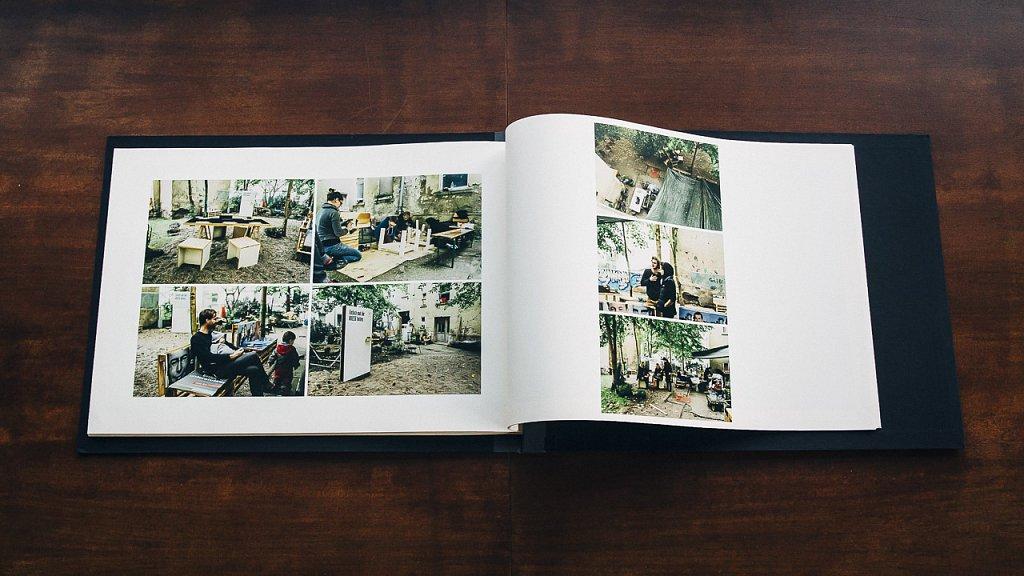 Magazin-Stadtpflanzer-29.jpg