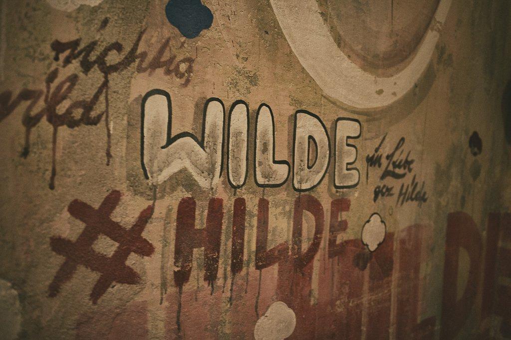 Vernissage-Wilde-Hilde-01.jpg