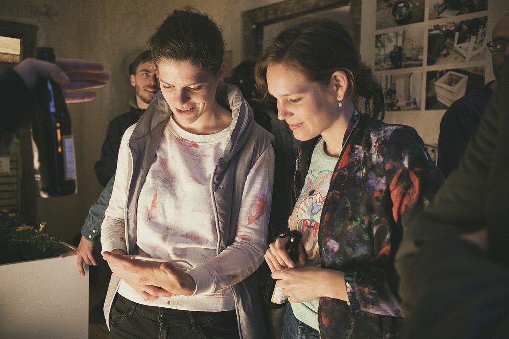 Vernissage-Wilde-Hilde-07.jpg