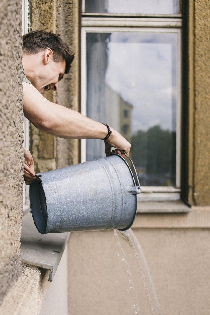 Brunnenbepflanzung-75-von-81.jpg